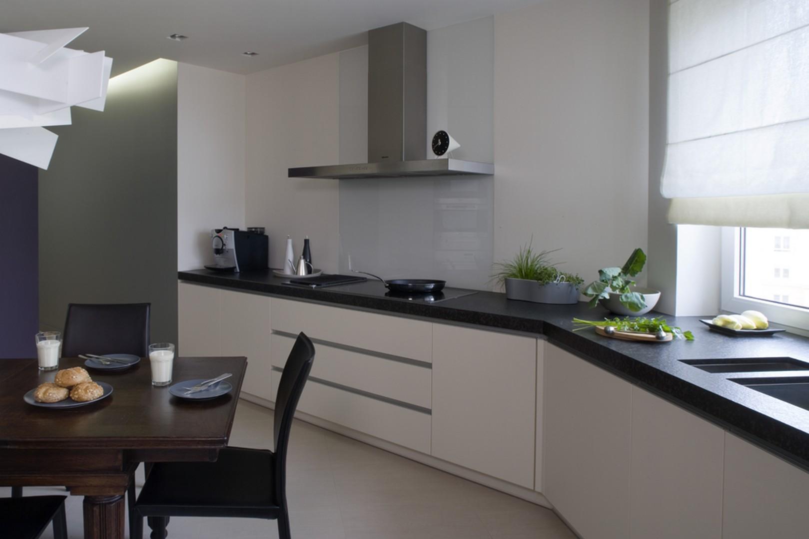 Mieszkanie dla 4 osobowej rodziny